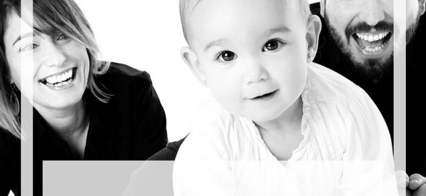 זחילה היא שלב חובה אצל תינוקות?